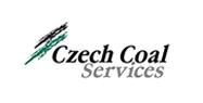 Czech Coal