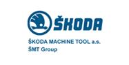 Skoda Machine Tool